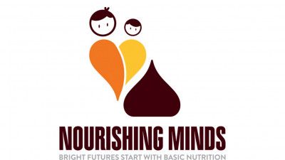 Hershey Commits to Nourish One Million Minds by 2020 with New Global Social Purpose