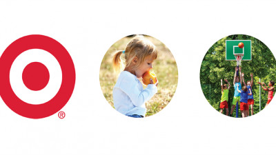 Target Now Accepting Youth Wellness Partner Proposals