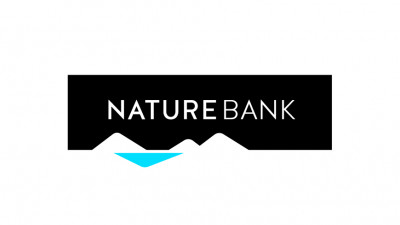 Introducing NatureBank