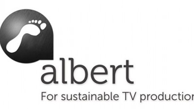 BBC Employs Alberta Scheme to Track Carbon Footprint, Reduce Environmental Impacts