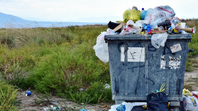UK to Hold Companies Responsible for Packaging Recycling, Disposal