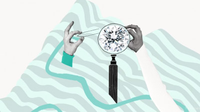 Tiffany & Co. Begins New Era of Diamond Transparency
