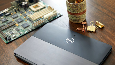 Dell Continues to Close the Loop on E-waste