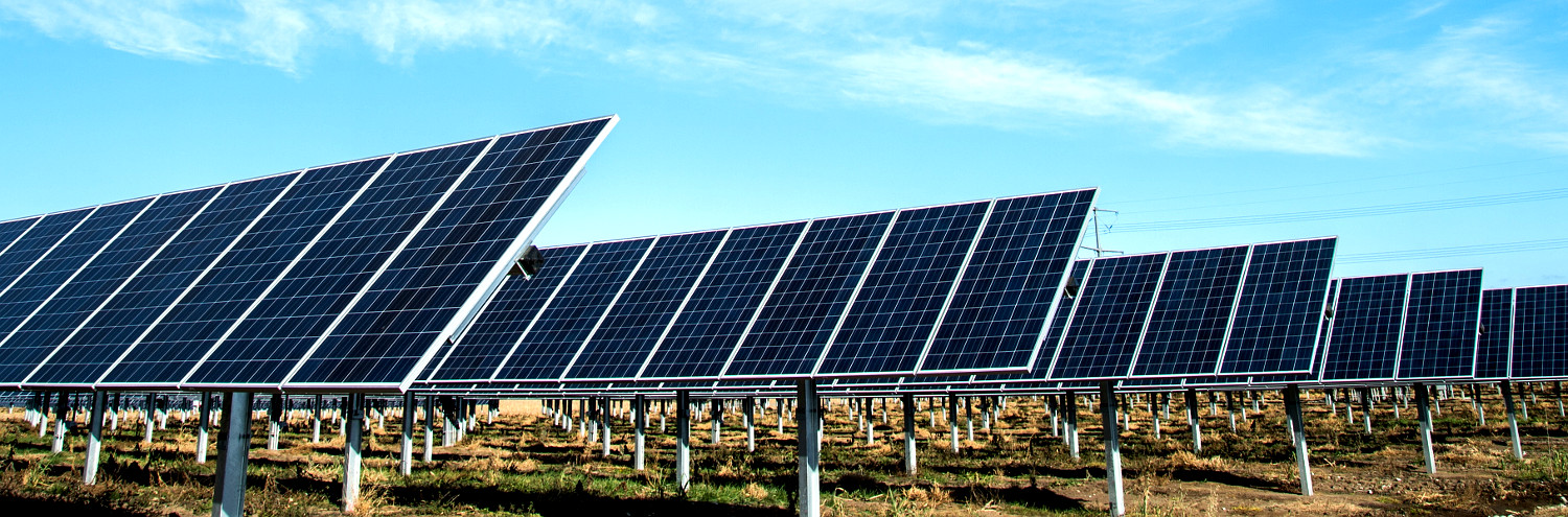 Gap, Salesforce Sign Landmark Deal for Renewable Energy Aggregation