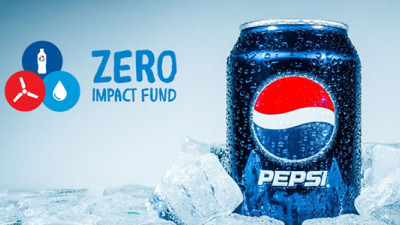 PepsiCo, Coca-Cola Look to Youth Innovation, Consumers to Make Shift Towards Zero Impact