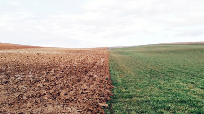 DanoneWave Gives Regenerative Ag Boost with New Soil Health Initiative