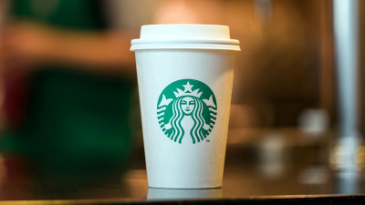 As Starbucks Seeks Sustainable Cup Solutions, Shareholders Demand More Ambitious Action
