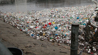 Trending: Breakthroughs in EPS, PE, PP Recycling Bring Plastics Closer to Circularity