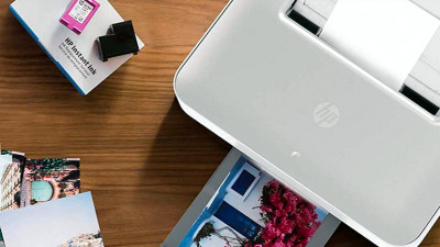 HP Commits to 100% Circular, Carbon-Neutral, Forest-Positive Printing
