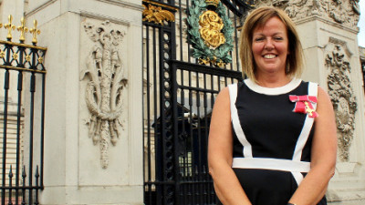 Why My OBE Shows That the Greatest Sustainability Challenges Lie Ahead, Not Behind Us