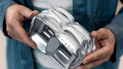 The Impact of Aluminum in a Circular Economy