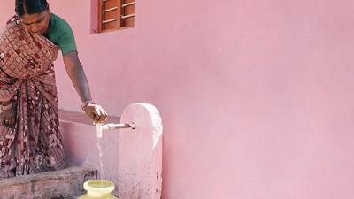 Doc from Stella Artois, Nat Geo Shines Light on Global Water Crisis
