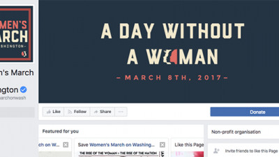 A New Era for Movement Brands: 6 Lessons from the Women's March