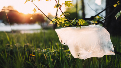 Nestlé and Veolia Join Forces to Tackle Plastics Leakage Into the Environment and Develop Recycling Schemes