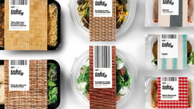 Trending: New Checklist, Data Mark Important Step Forward for Sustainable Packaging