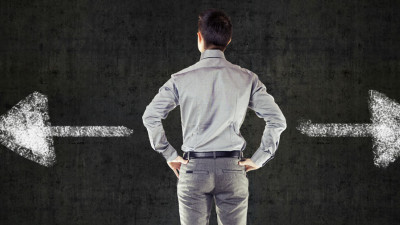 3 Things CEOs Must Understand When Pivoting to Purpose
