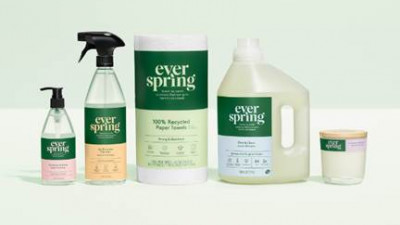 Target Introduces Everspring: Down-to-earth Essentials that are up to Earth's Standards
