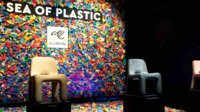 Circularity, Sustainability Take Hold in Toy Industry