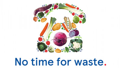 Trending: Tesco, Quebec Target Food Waste with New Hotline, Recovery Program