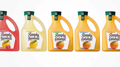Evolving Plastic Packaging Strategies — Beyond the Straw