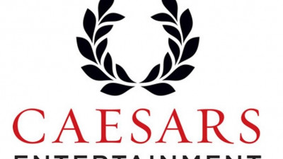 "Caesars Entertainment Named One of ""100 Best Corporate Citizens"" of 2019"