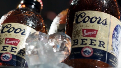 Molson Coors' Newest Sustainable Farming Initiatives Brewing Future-Proof Beer