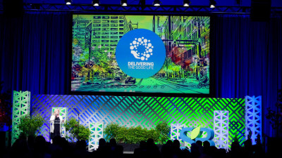 Sustainable Brands Convenes Global Brand Leaders at SB'19 Detroit