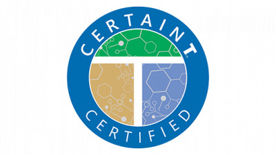 Applied DNA Launches CertainT Platform to Improve Traceability, Boost Consumer Confidence