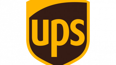 UPS Launches First-Of-Its-Kind Women Exporters Program Workshops In The U.S.