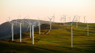 $94B Needed to Realize RE100 Renewable Energy Targets by 2030