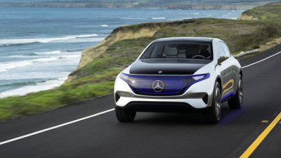 Toyota, BMW, Daimler Join Forces to Drive Sustainability in the Auto Industry
