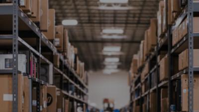 Optoro: 3 Ways Circularity is Driving Retail