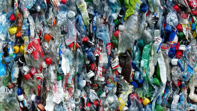Coca-Cola, PepsiCo Leave Pro-Plastics Lobbying Association