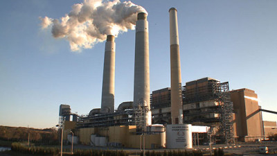 26 EU Member States Pledge No New Coal Plants Post-2020