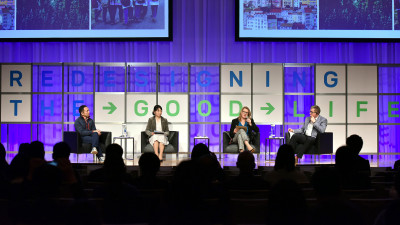 Over 2,000 Delegates Gather to Share Insights at SB'19 Tokyo