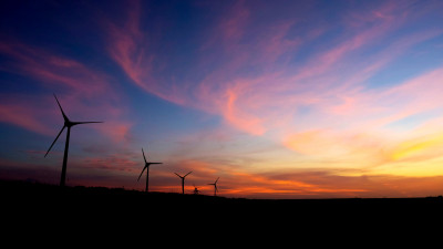 Q&A: How Akamai, VPPAs Are Paving the Way for a Corporate Clean Energy Future