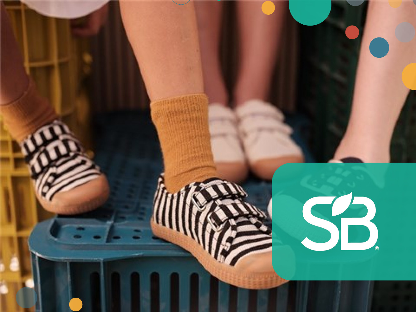 Braskem's Renewable Resin Used to Make Insoles for Recyclable Sneakers of Brazilian Tnin Shoes