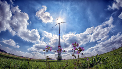 5 Steps for Developing, Implementing a Renewable Procurement Strategy