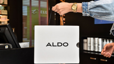 ALDO and Call It Spring Will Completely Eliminate Single-use Shopping Bags, Keeping an Estimated 10 Million Bags per Year Out of the Ecosystem