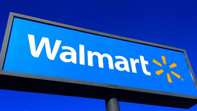 Walmart Launches Sustainability Platform to Reduce 1GT CO2 Emissions Across Value Chain