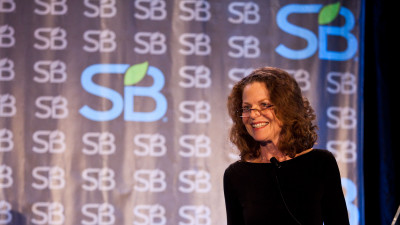 Are you getting full credit for your ESG work? Cynthia Figge shares how CSRHub can help align perception with performance.