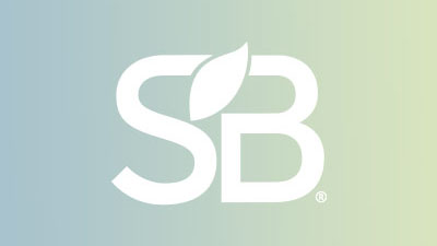 Sustainable Brands Releases Full Program for Annual New Metrics Conference